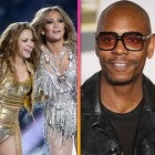 Jennifer Lopez, Shakira and More Make Facebook's Top 10 Pop Culture Moments of 2020