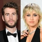 Miley Cyrus Gives Candid Interview About Liam Hemsworth Marriage