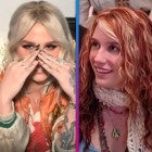 Kesha Reacts to Pre-Fame Appearance on 'The Simple Life' From 2005