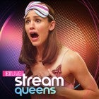 Stream Queens | January 28, 2020