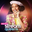 Stream Queens | January 21, 2020
