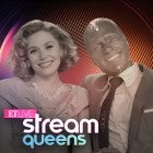 Stream Queens | January 14, 2020