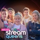 Stream Queens | January 7, 2020