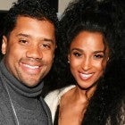 Russell Wilson on How He Keeps Relationship With Ciara 'Spicy' and Romantic (Exclusive)