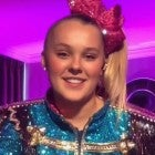 JoJo Siwa Reveals She Has a Girlfriend, Says She Was 'Super Encouraging' of Her Decision to Come Out