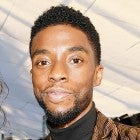 How the 2021 Golden Globes Honored Chadwick Boseman's Work