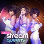 Stream Queens | March 11, 2021
