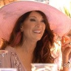 Lisa Vanderpump on 'Overserved'