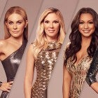 Eboni K. Williams joins the cast of The Real Housewives of New York City for season 13.