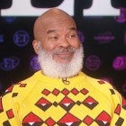 David Alan Grier on What Happened to the Rumored 'In Living Color' Reunion
