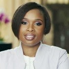 Jennifer Hudson Shares Why Her Emotional Role in 'Monster' Meant Even More as a Parent