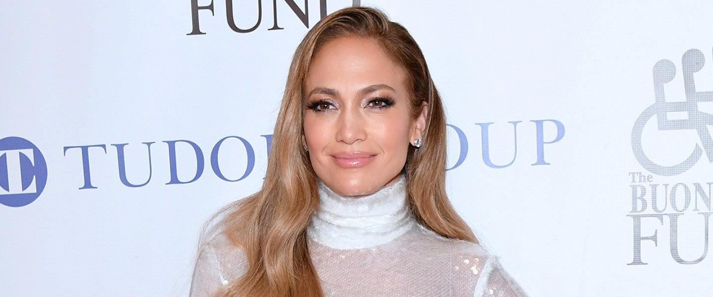 Jennifer Lopez 1280
