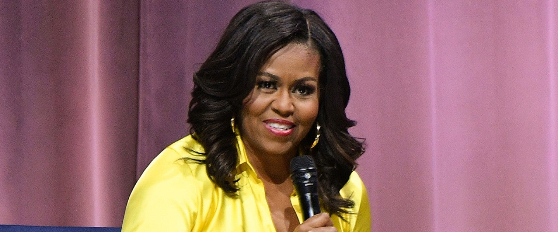 Michelle Obama 1280