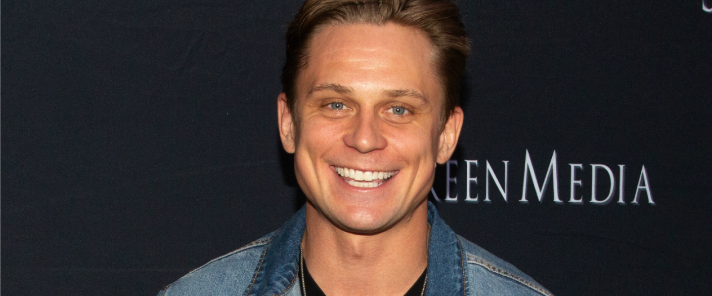 Billy Magnussen - Exclusive Interviews, Pictures & More