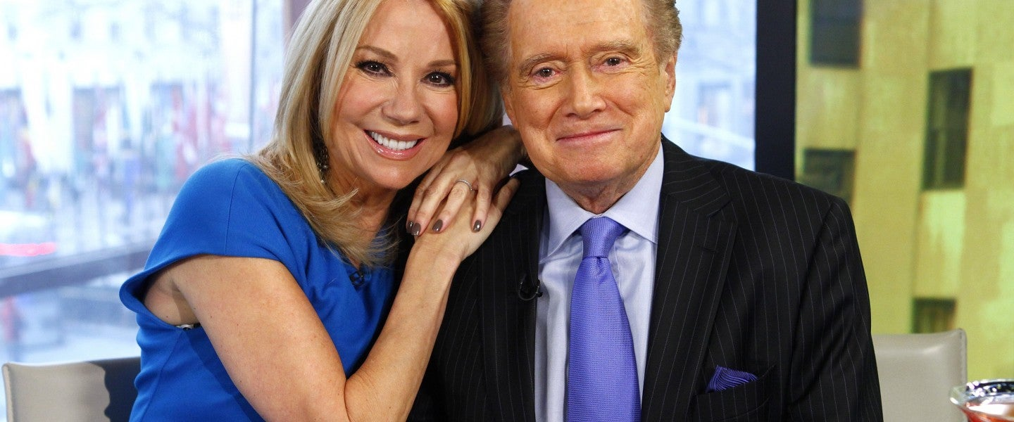 The Today Show Articles Videos Photos And More Entertainment