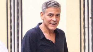 EXCLUSIVE: George Clooney Opens Up About Twins' Personalities, Reveals Inspiration Behind Their Name 1242911076001_5556924780001_5556924861001-vs