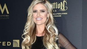 what contractor did christina el moussa hook up with tiger dating jenner