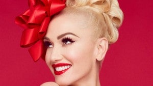 gwen stefanis new christmas album is here were breaking down all the lyrics about blake shelton - Blake Shelton Christmas Album