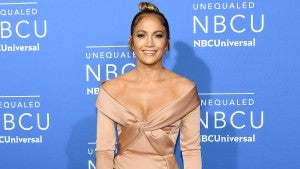 Who is jlo dating april 2019