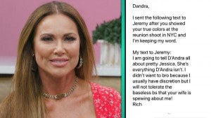 Trisha Paytas Reveals Why David Dobrik and Jason Nash