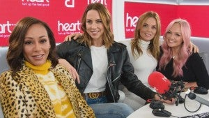b800a418bd0 The Spice Girls Add More Shows to UK Reunion Tour as Ticket Demand ...