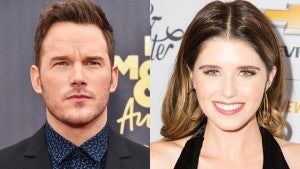 Chris Pratt Proposes to Katherine Schwarzenegger: Timeline of Their Romance