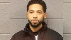 Jussie Smollett Removed From 'Empire' for Remainder of Season