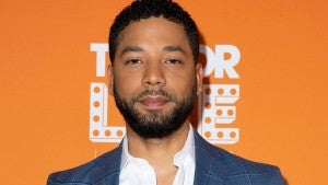 How Jussie Smollett Allegedly Orchestrated His Attack, According to Authorities