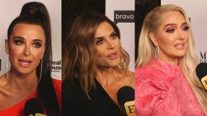 'RHOBH' Cast Promises Season 9 Is About More Than Dorit, a Dog and a Blog (Exclusive)