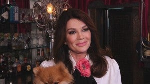 Lisa Vanderpump on Whether She'll Show Up to 'RHOBH' Reunion After #Puppygate (Exclusive)