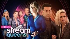 Stream Queens | November 26, 2020