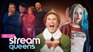 Stream Queens | December 10, 2020