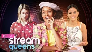 Stream Queens | January 21, 2021