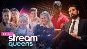 Stream Queens | January 7, 2021