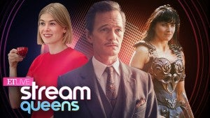 Stream Queens | February 18, 2021