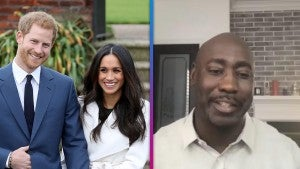 D.B. Woodside Defends Former 'Suits' Co-Star Meghan Markle Amid Royal Drama