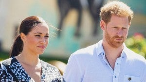 Prince Harry and Meghan Markle Receive Apology From Former P.I. for Working With a British Tabloid