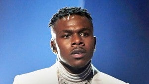 DaBaby and More Black Artists Shine During Powerful GRAMMYs Performances