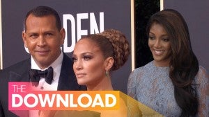 Jennifer Lopez and Alex Rodriguez Officially Split, Potential History-Makers at the 2021 ACM Awards