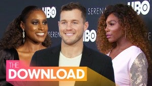 Colton Underwood Comes Out as Gay, Issa Rae Talks Final Season of 'Insecure'