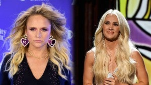 ACMs 2021: All the Must-See Fashion from Miranda Lambert, Carrie Underwood and More