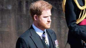 Prince Harry and the Royal Rift: 'Still a Lot of Hurt and Distrust,' Royal Expert Says
