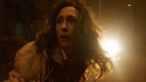 'The Conjuring: The Devil Made Me Do It' Trailer No. 1