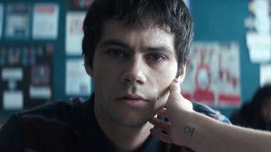 'Flashback' Trailer Starring Dylan O'Brien (Exclusive)