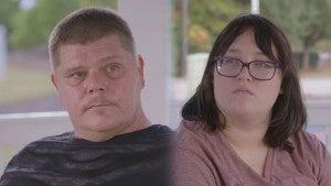 Mama June's Boyfriend Geno Recalls Using Drugs During Conversation With Pumpkin (Exclusive)