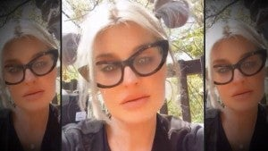 Kelly Osbourne Says She Relapsed After 4 Years of Sobriety