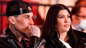 Travis Barker Wants to Spend His Future With Kourtney Kardashian (Source)
