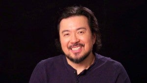 'F9' Director Justin Lin Calls Movie 'Beginning of Our Last Chapter' for the 'Fast Saga' (Exclusive)