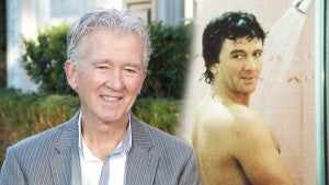 Patrick Duffy Reflects on 'Dallas' and 'Step by Step' Roles Decades Later (Exclusive)