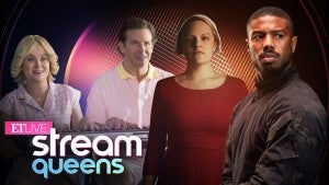 Stream Queens | April 29, 2021